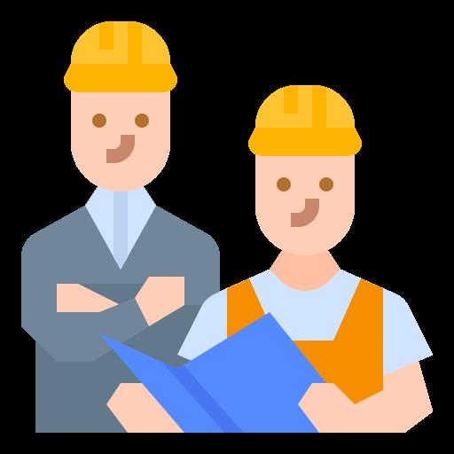 - design team - Curso Online de Coordinador de Seguridad y Salud en el Sector de la Construcción
