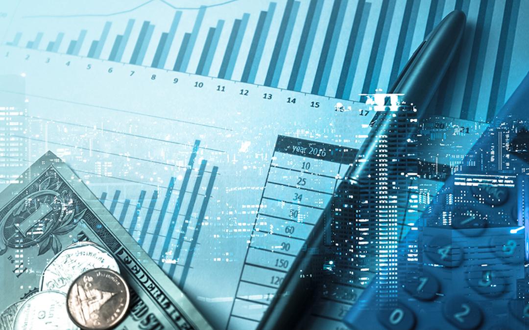 empresas - finanzas - Escuelas iLabora