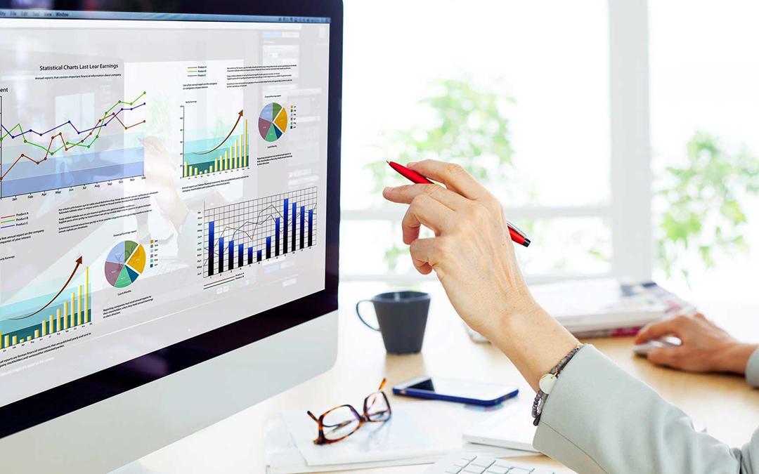 empresas - gestion empresarial - Escuelas iLabora