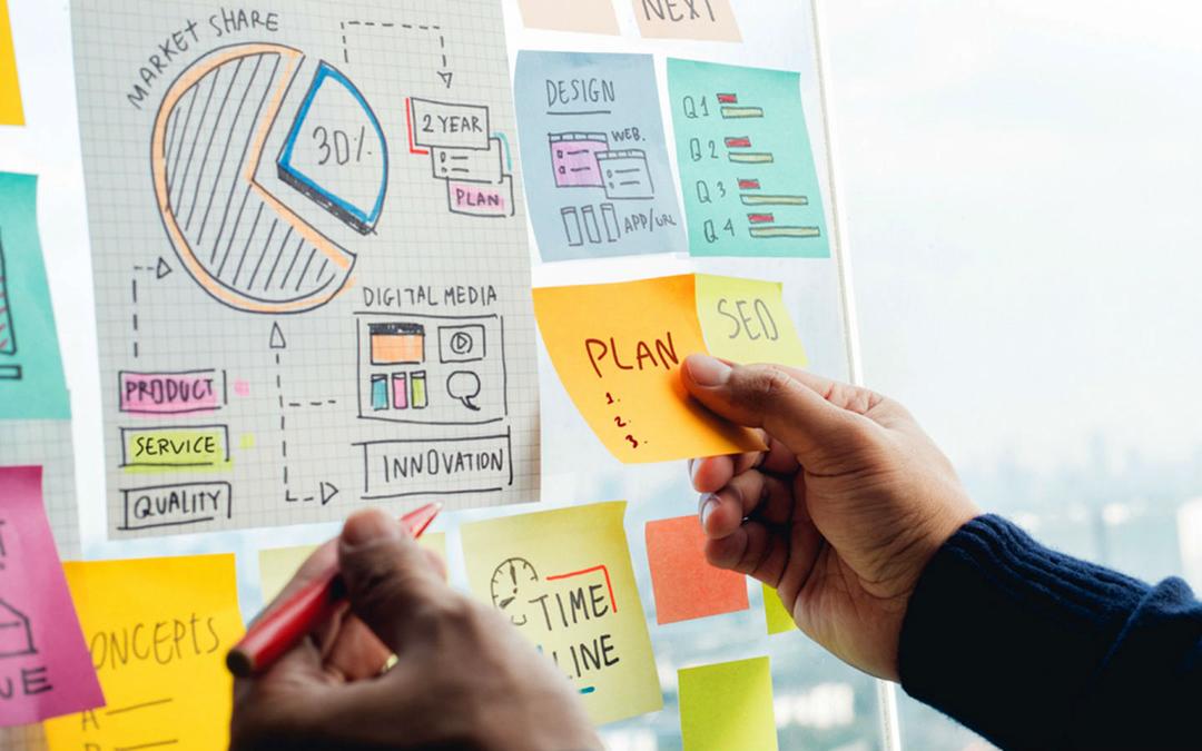 empresas - gestion proyectos - Escuelas iLabora