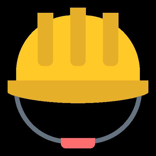 - helmet - Curso Online de Coordinador de Seguridad y Salud en el Sector de la Construcción