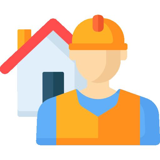 - house - Curso Online de Coordinador de Seguridad y Salud en el Sector de la Construcción