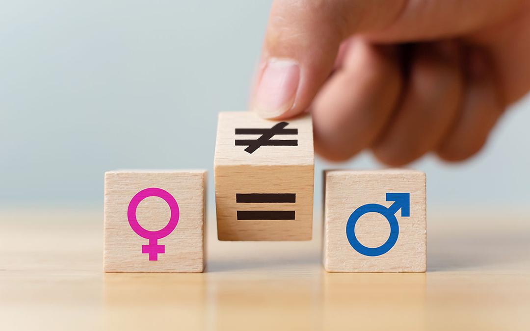 empresas - igualdad - Escuelas iLabora