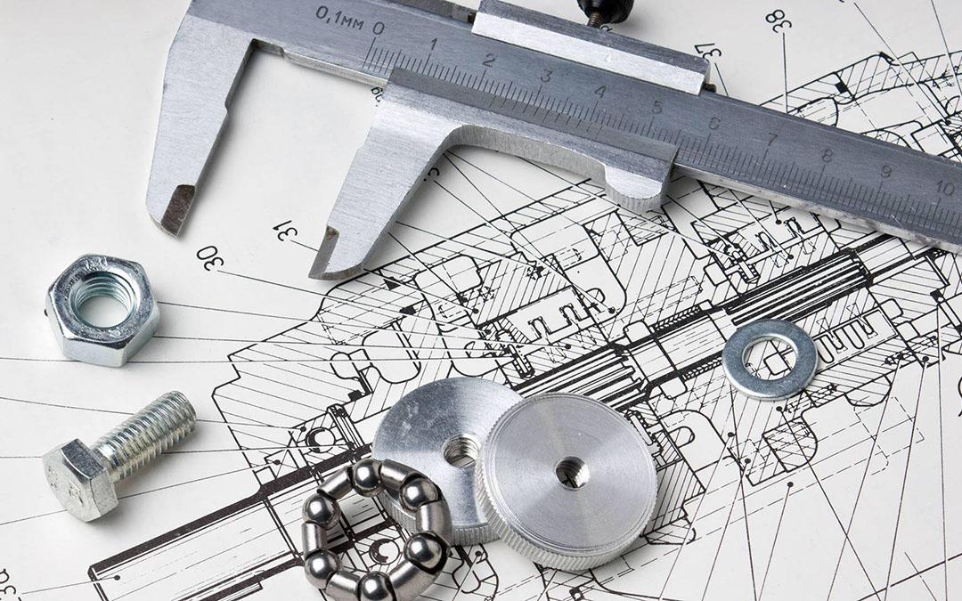 empresas - ingenieria - Escuelas iLabora