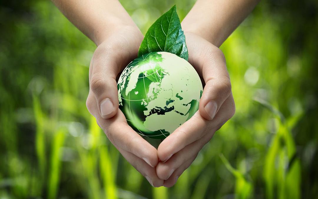 empresas - medioambiente calidad - Escuelas iLabora