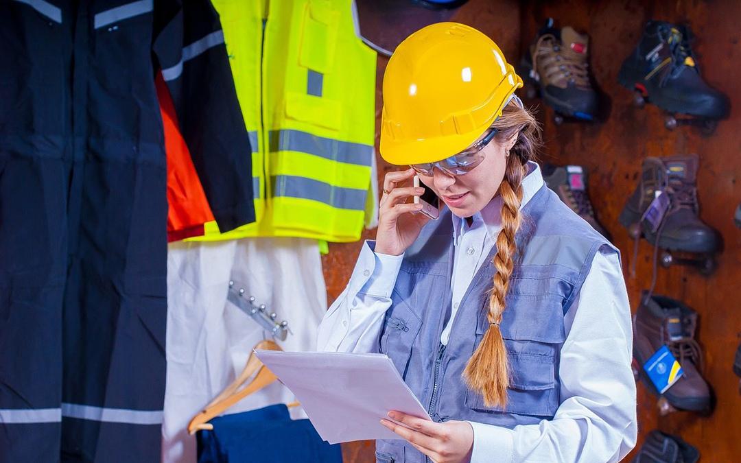 empresas - prevencion riesgos laborales emergencias - Escuelas iLabora