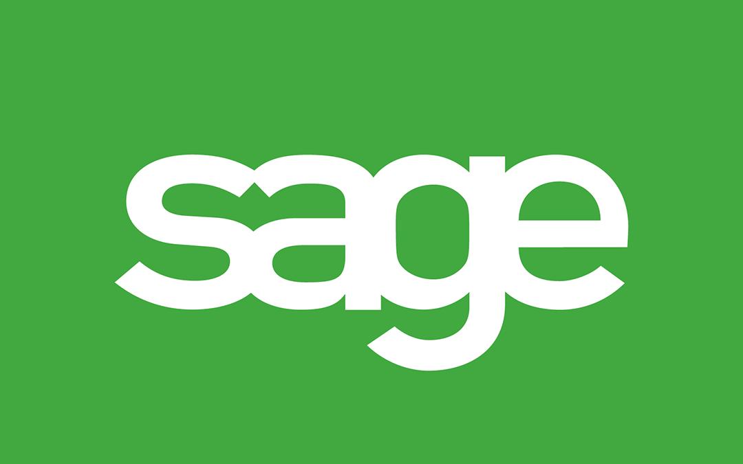 - sage - Escuelas de Tecnología y Comunicaciones