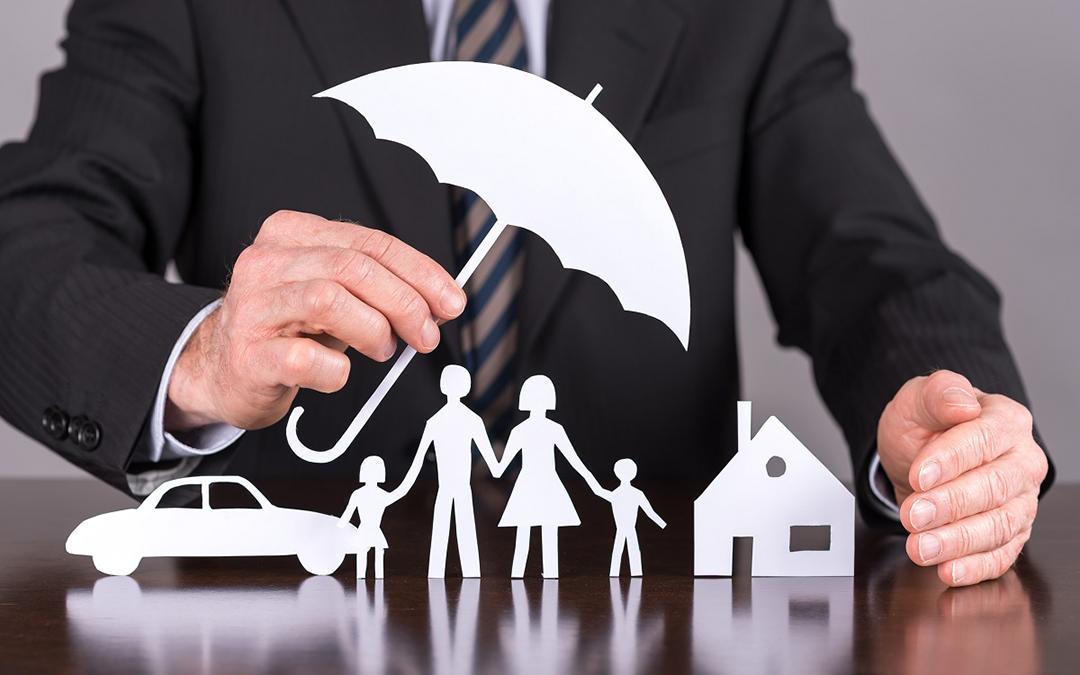 empresas - seguros - Escuelas iLabora