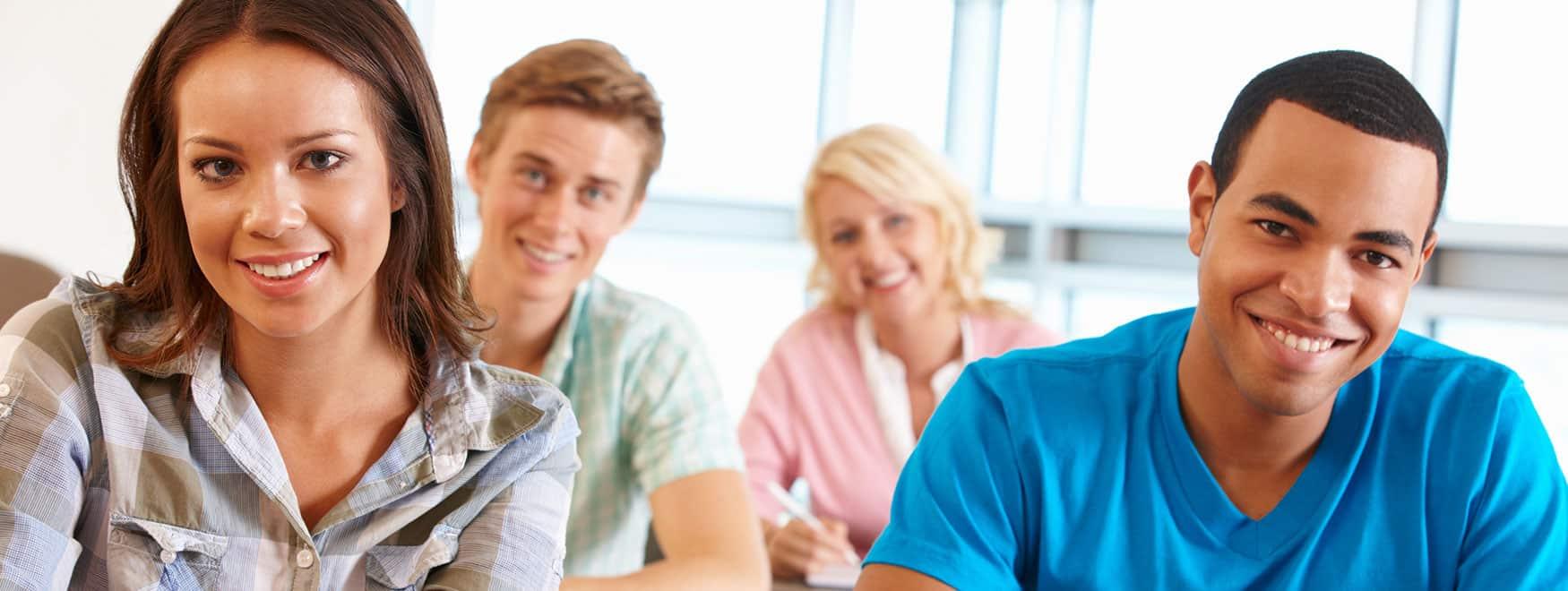 - university preparation adults 1750x660 1 - Centros de Formación