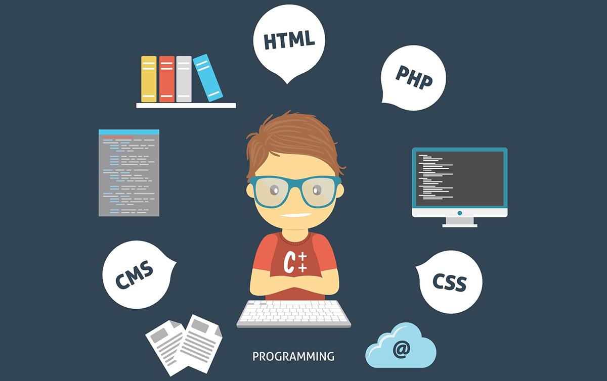 oferta de empleo de programador php con alto nivel de wordpress y moodle - oferta programador - Oferta de Empleo de Programador PHP con alto nivel de WordPress y Moodle