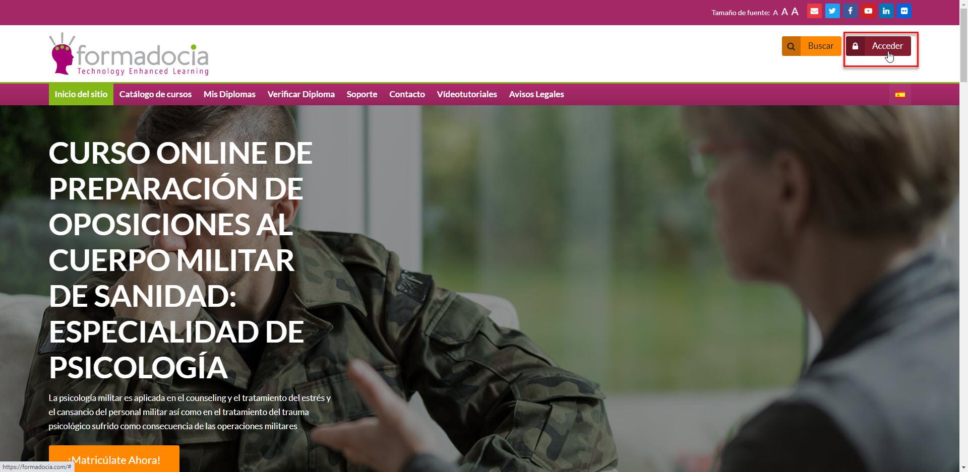 guía técnica - 2021 04 29 10 48 10 - GUÍA TÉCNICA DEL ALUMNO